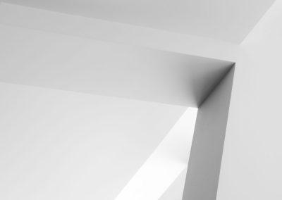 PlafondSpuitwerk